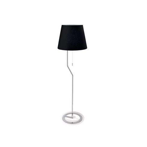 Flamingo 156cm Floor Lamp