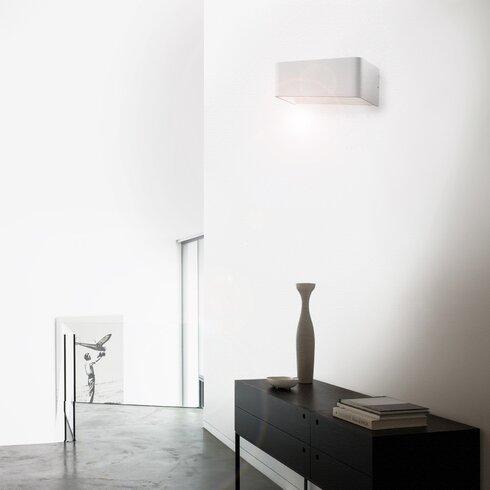 Click 6 Light Wall Lamp