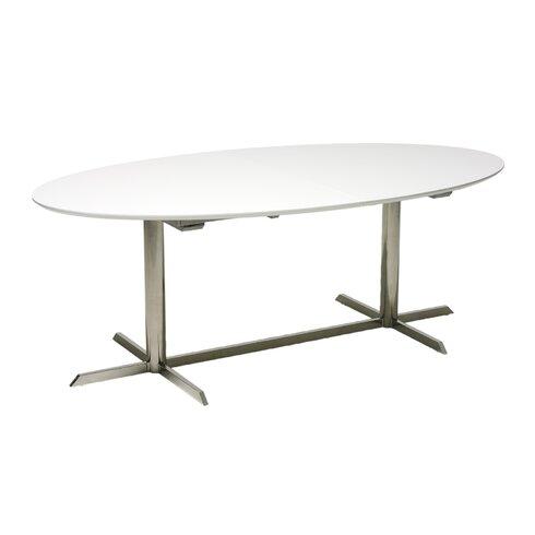 Santana Extendable Dining Table