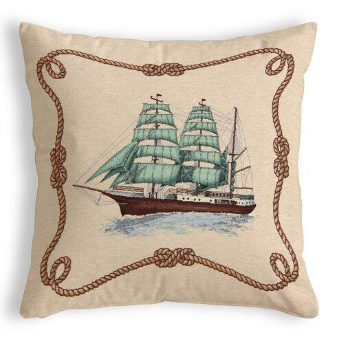 Barco Cushion Cover