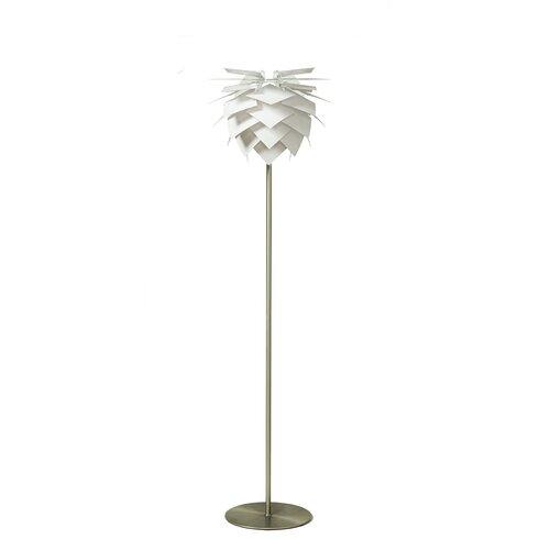 PineApple 150cm Floor Lamp