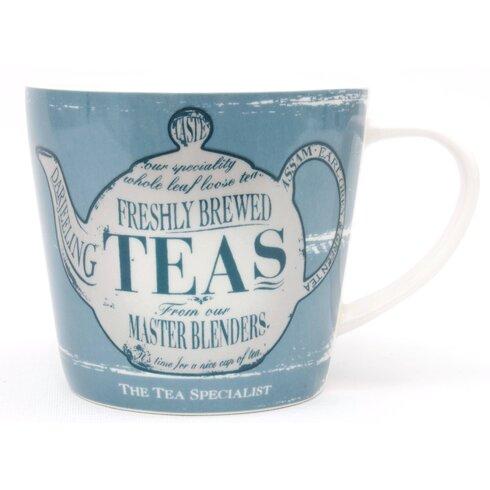 Tea Specialist Mug