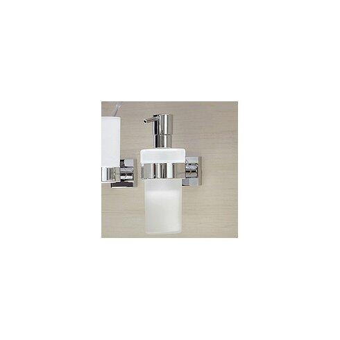 Quaruna Soap Dispenser