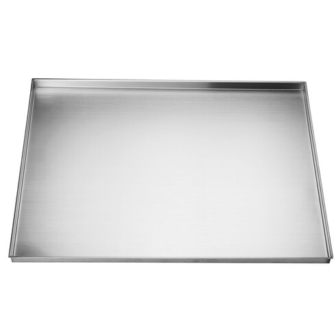 Dawn Usa 28 Quot X 22 Quot Stainless Steel Under Sink Drip Tray