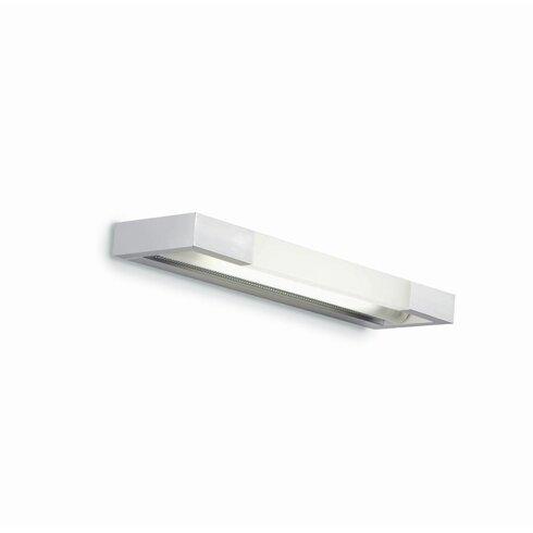 Cube 1 Light Wall Lamp