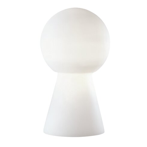 Birillo 39cm Table Lamp