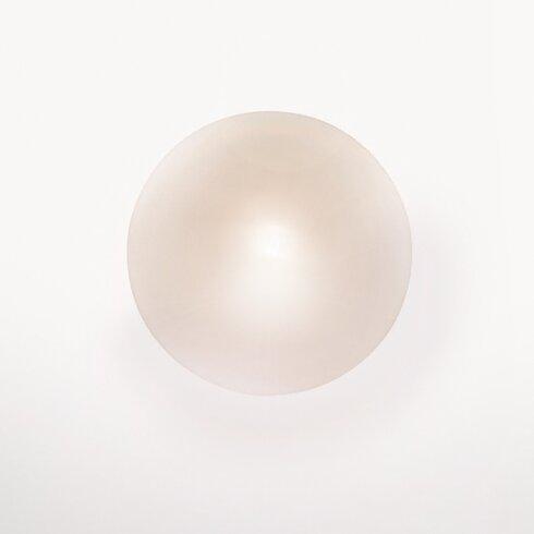 Smarties 1 Light Wall Lamp