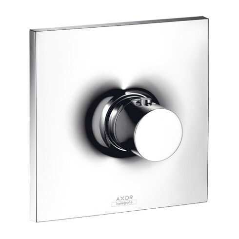 Axor Massaud Thermostatic Faucet Trim