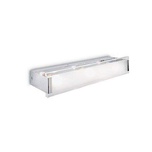 Tek 3 Light Wall Lamp