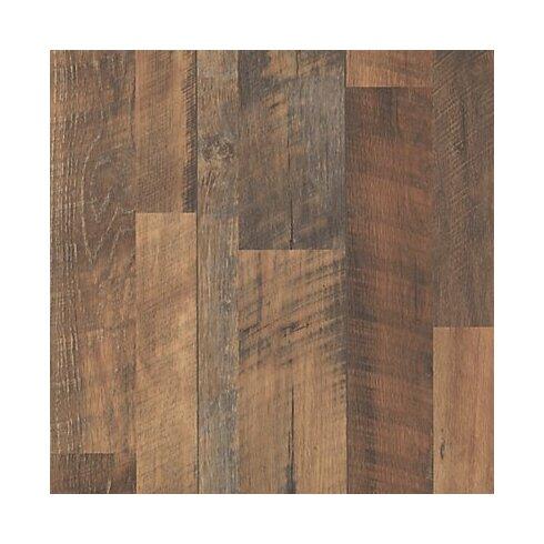 Oak Laminate Flooring pergo xp haley oak 8 mm thick x 7 12 in wide x 47 14 in length laminate flooring 1963 sq ft case lf000772 the home depot Cashe Hills 8 X 47 X 787mm Oak Laminate
