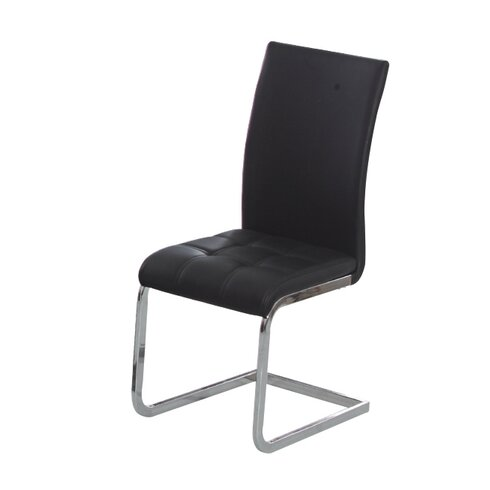 Union Upholstered Dining Chair