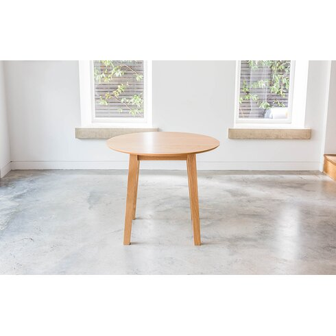 Dover Dining Table and 4 Chairs
