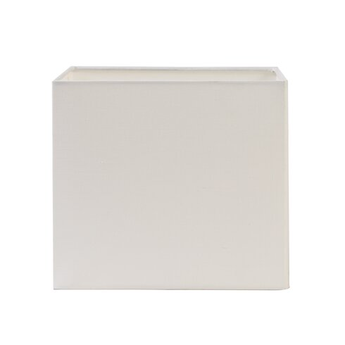 Padbrue Square Lamp Shade