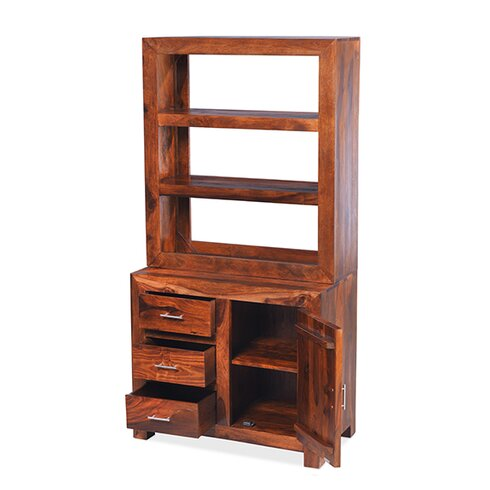 Heritage Display Cabinet