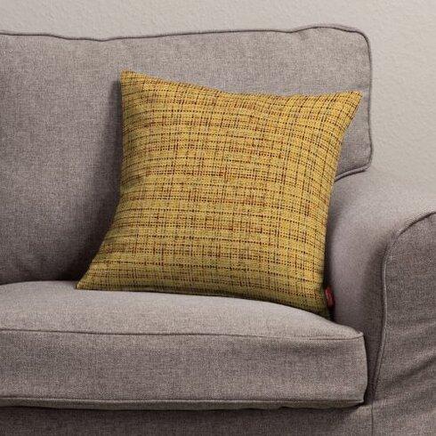 Cushion Cover Kinga Living