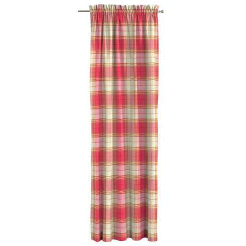 Bristol Single Curtain