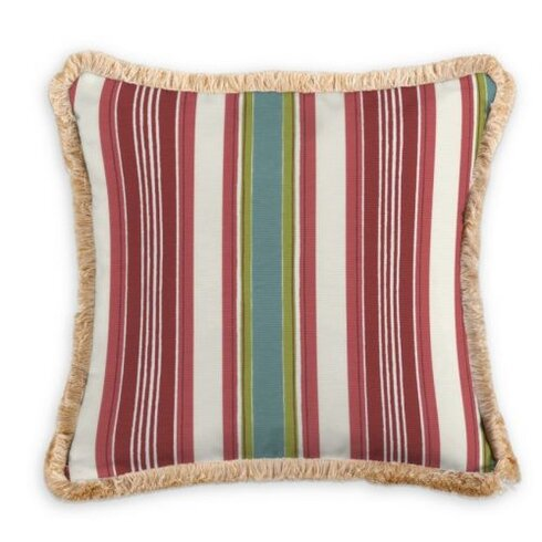 Londres Cushion Cover