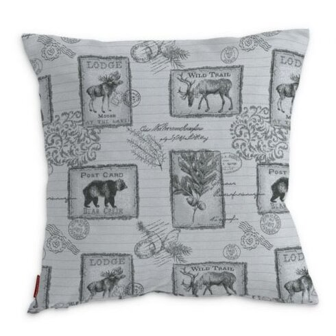Cushion Cover Kinga Nordic