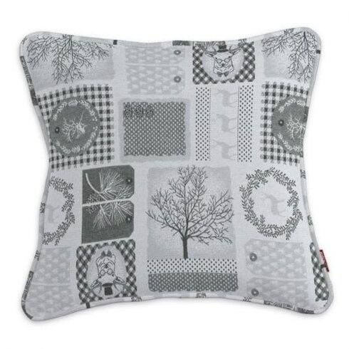 Cushion Cover Gabi Nordic