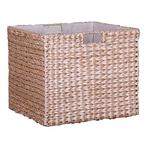 New Waverly 4 Basket Chest