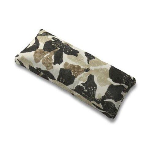 Sale Cushion Cover