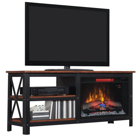 Grainger TV Stand for TVs up to 60""