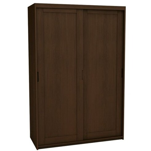 Hodgson 2 Door Wardrobe