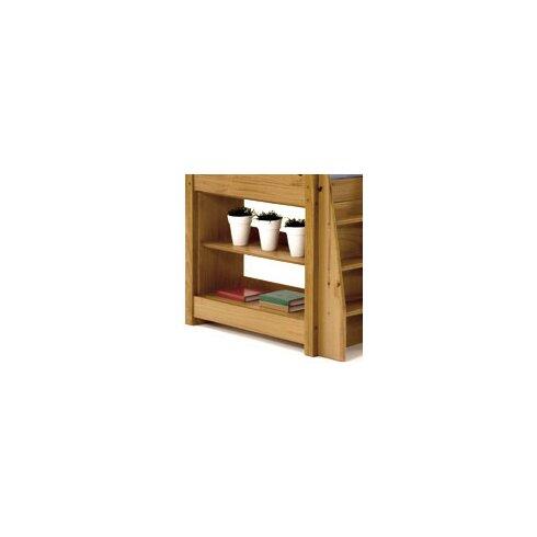 Mouren Cupboard