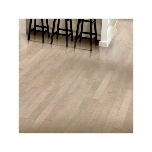 Birch Hardwood Flooring birch rustic 5 Engineered Birch Hardwood Flooring In Driftscape White