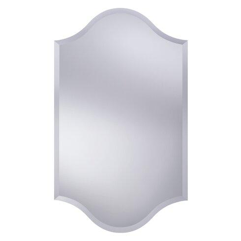 Ikar Accent Mirror