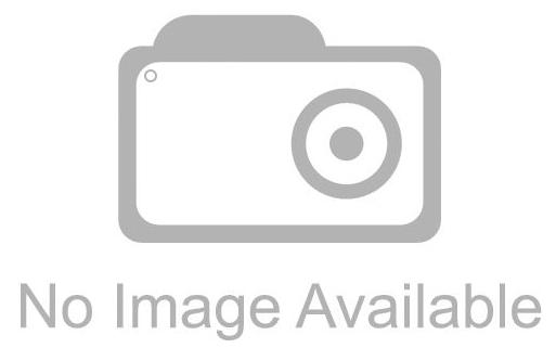 1.7L Stainless Steel Jug Kettle