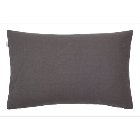 Giets Cushion