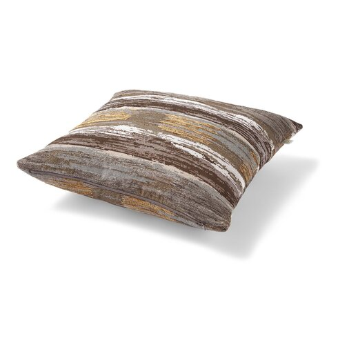 Yang Cotton Blend Cushion