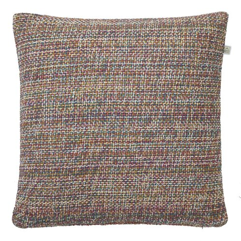 Rover Cotton Cushion Cover
