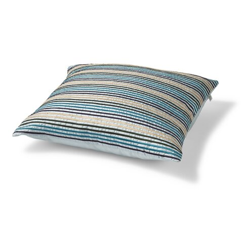 Lyreco Cushion