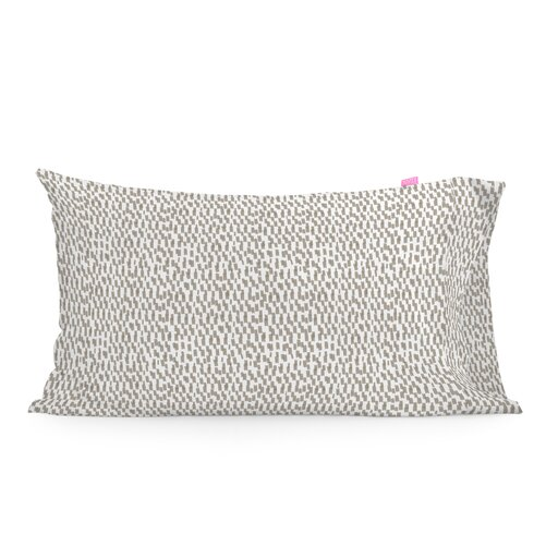 Light Cushion Cover
