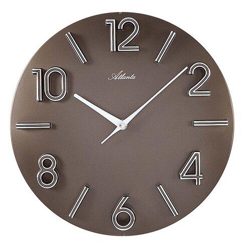 30 cm Wall Clock