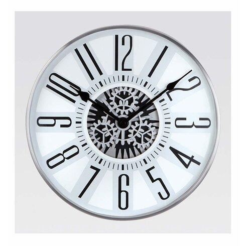 27cm Wall Clock