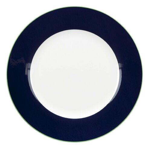 Kate Spade Plates
