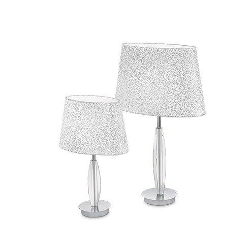 Zar 68cm Table Lamp