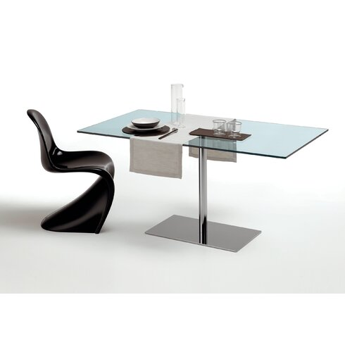 Franki Dining Table