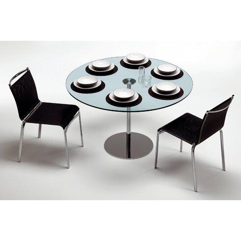 Franki Dining Table