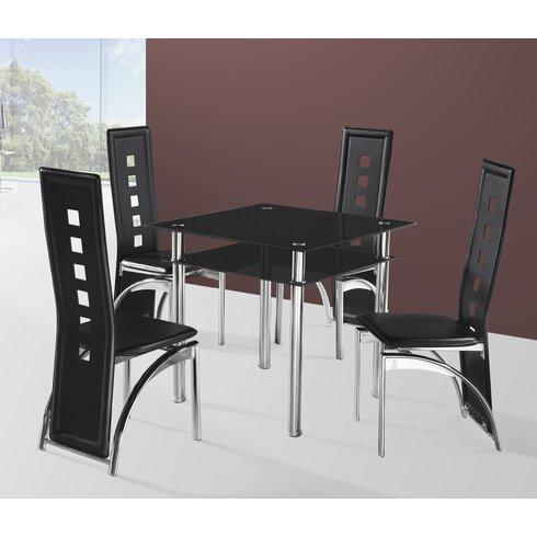 Como Dining Table