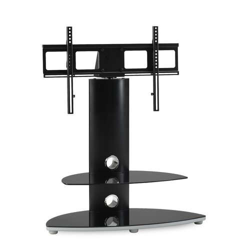 """New Alpha Range TV Stand for TVs up to 47"""""""