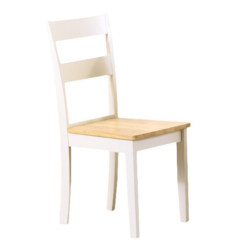 Beecher Falls Dining Table and 4 Chairs