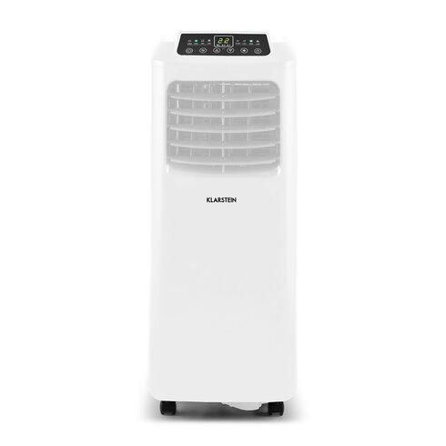 Klimaanlage 7000BTU Pure Blizzard 3 2G mit Fernbedienung
