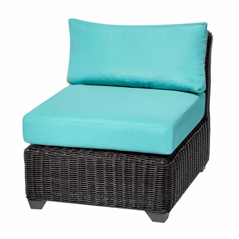 Image Result For Wicker Furniture Cushions Canada