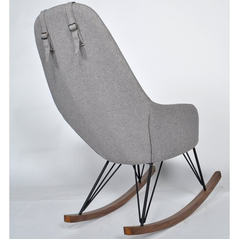 Kira Rocking Chair