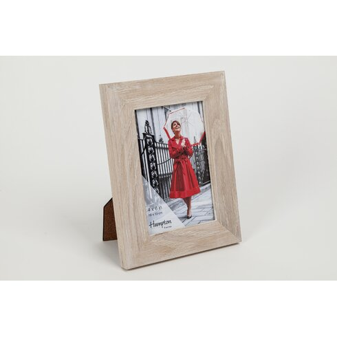 New England Picture Frame