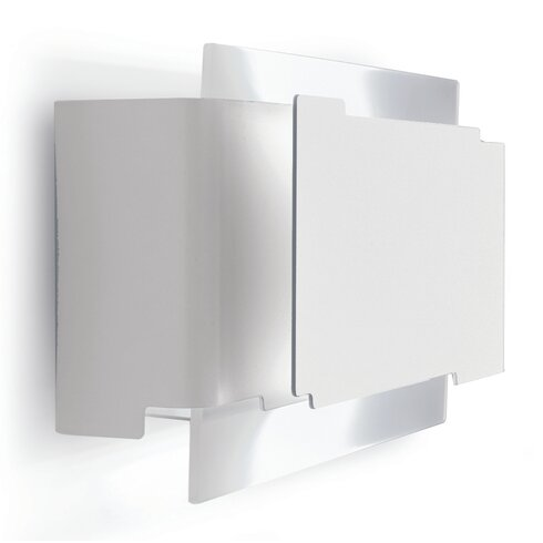 Kat 2 Light Wall Sconce